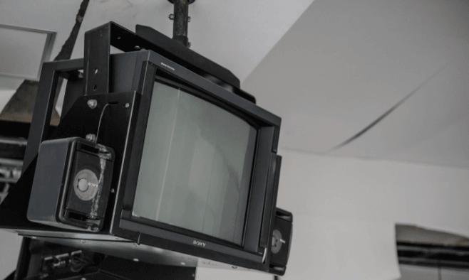 ニューイヤー駅伝の見逃し配信を無料動画でフル視聴する方法は?生中継やライブ配信もある?