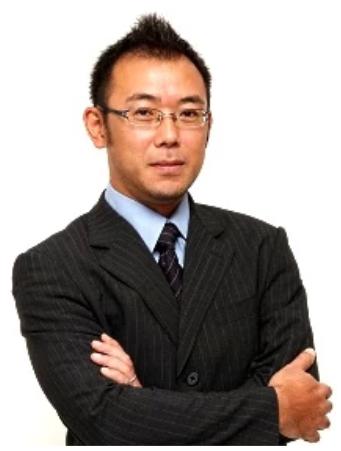 澤田宏太郎