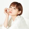 南篠愛乃リスアニライブ