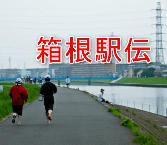 東京国際大学の箱根駅伝2020のエントリーメンバーと注目選手まとめ!過去の成績も紹介!
