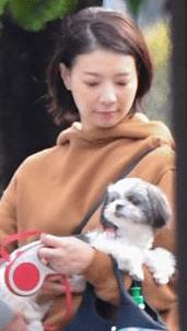 朝海ひかる週刊誌
